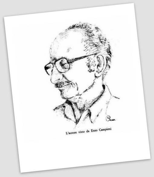 Italo Valeri