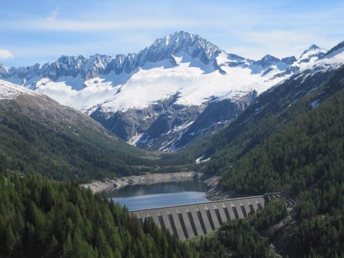 immagine DAONE, Trentino Alto Adige.