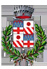 stemma comune alviano